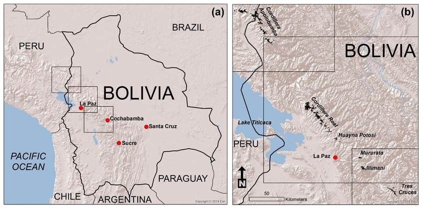 Location-of-the-study-area-a-Topographic-map-of-Bolivia-indicating-the-footprint-grey.jpg