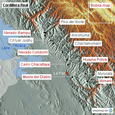 Bolivia_0000_map_Cordillera_Real.jpg