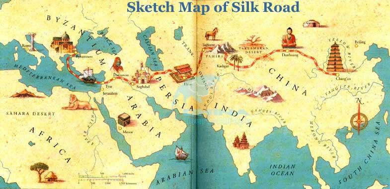 sketch-map-of-silk-road.jpg