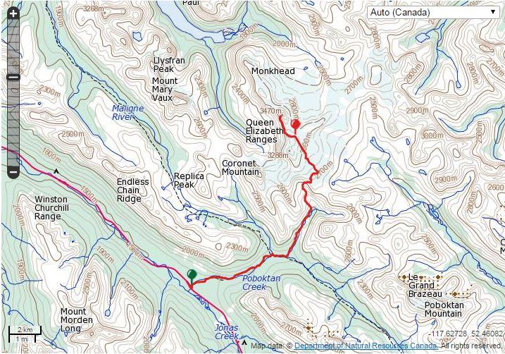 brazeau-map.JPG