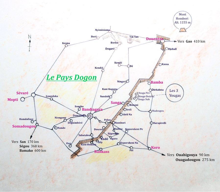 Carte-Pays-Dogon-JS.png