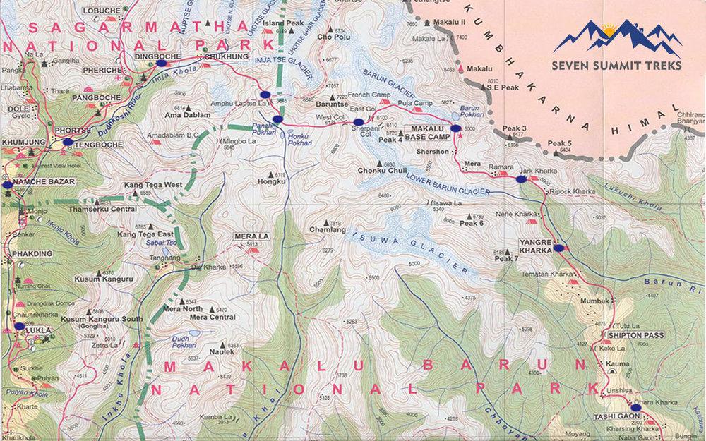 sherpani col trek map.jpg