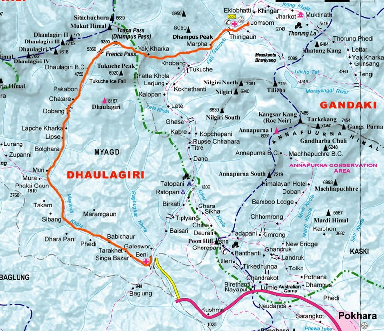 dhaulagiri-circuit-trekking-map.jpg