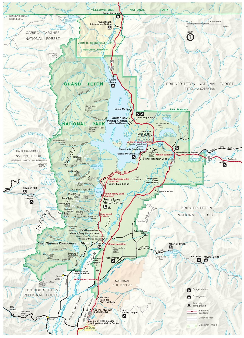 grand-teton-classic-map.jpg