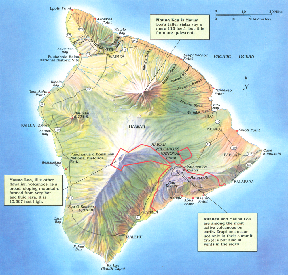 hawaii-volanoes-national-park-map.png