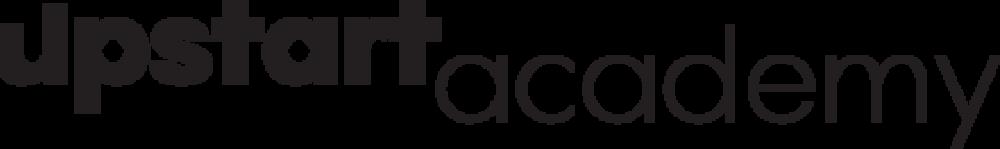 performio-logo-black.png