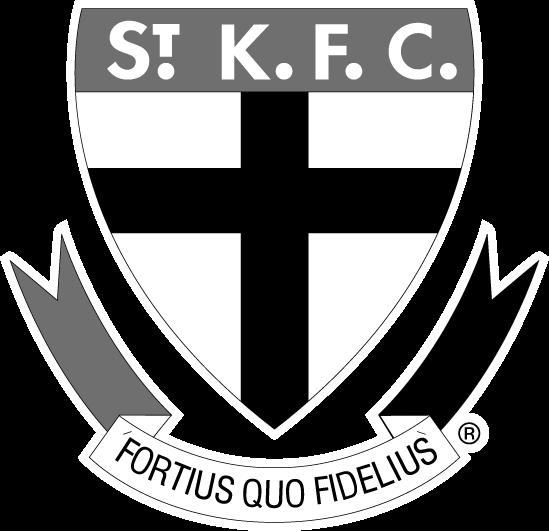 StKildaFC_RGB.png