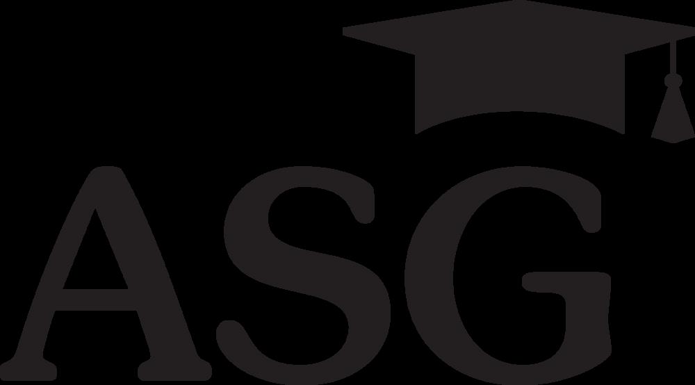 ASG_Logo_black.png
