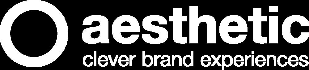 AES155_Logo_Horizontal_White_FA[1].png
