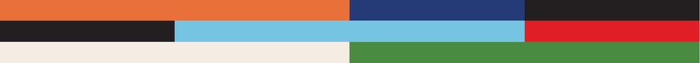 color bar2-01.jpg