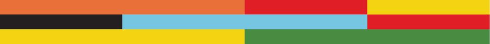 color bar5-01.jpg
