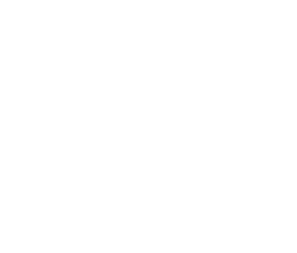 Surface Mag Logo.png