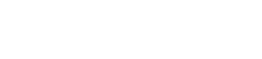wallpaper_logo.png