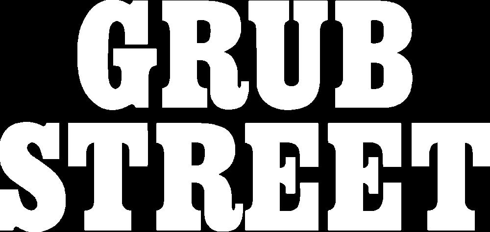 grub st logo.png