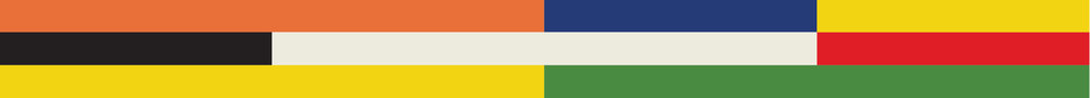 color bar4-01.jpg