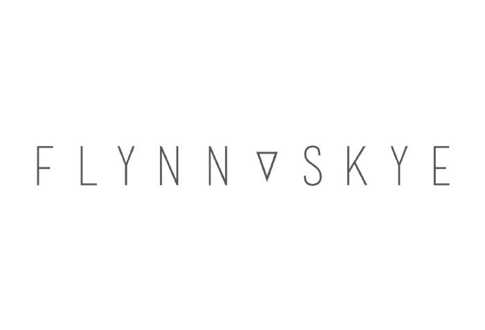 FlynnSkye.jpg