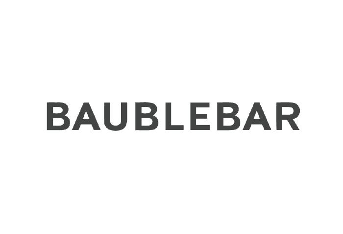 BaubleBar.jpg