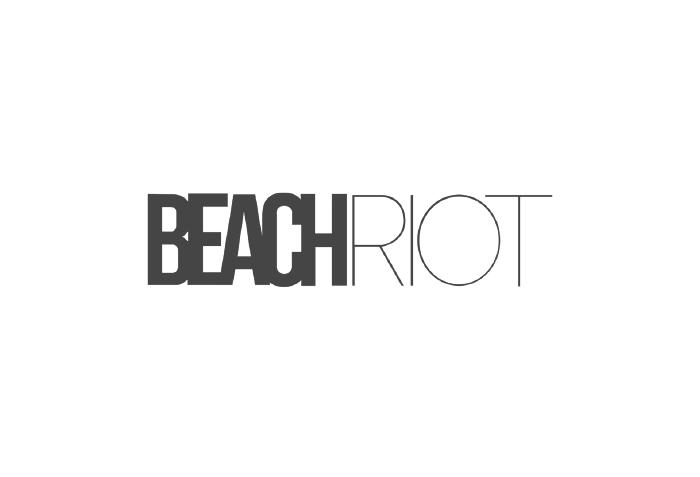 BeachRiot.jpg