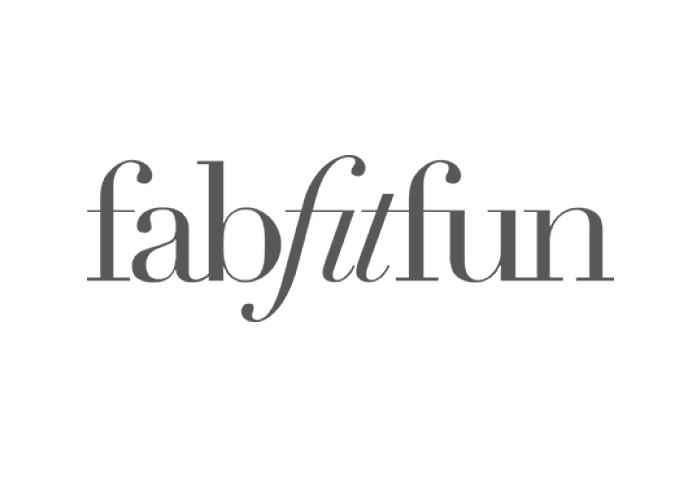 FabFitFun.jpg