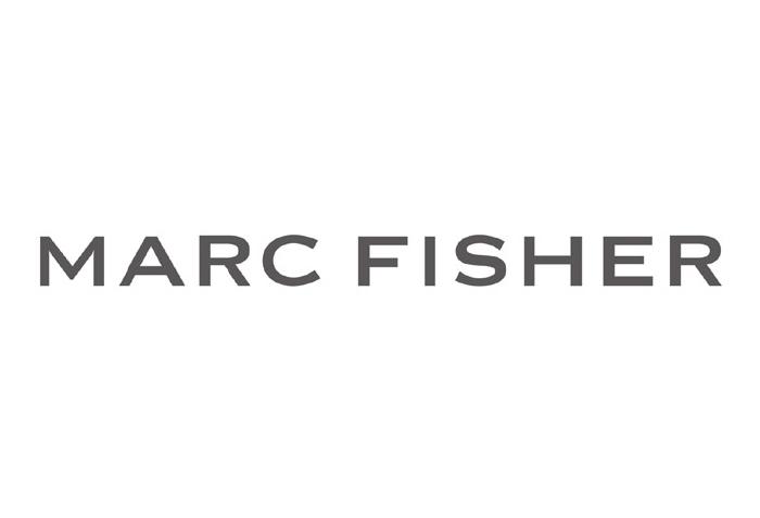 MarcFisher.jpg