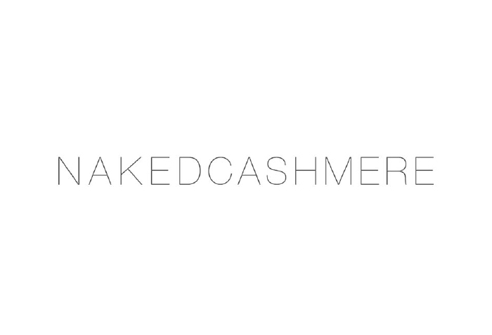 NakedCashmere.jpg