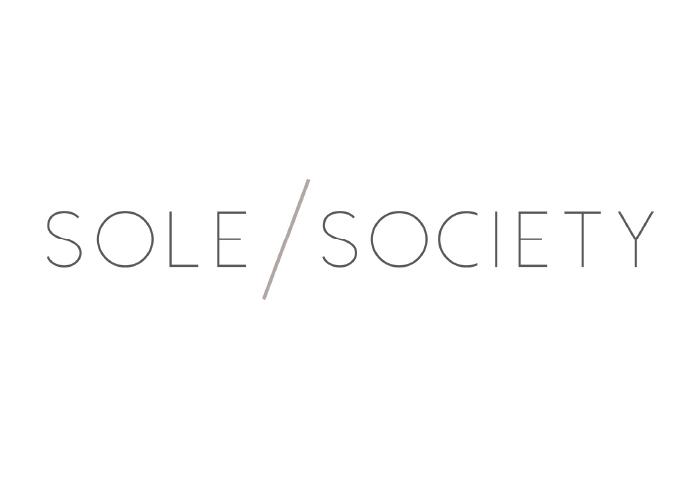 SoleSociety.jpg