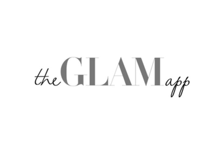 TheGlamApp.jpg