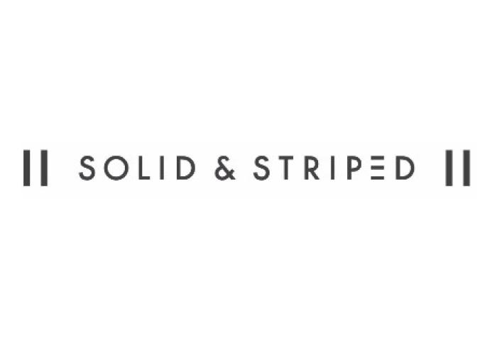 SolidandStriped.jpg
