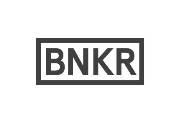 BNKR.jpg