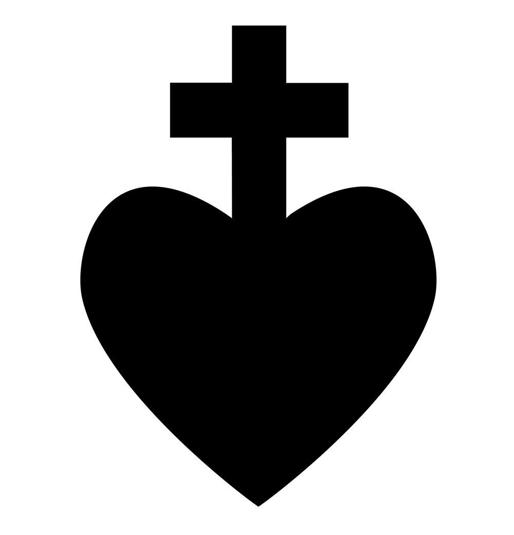 devotus logo