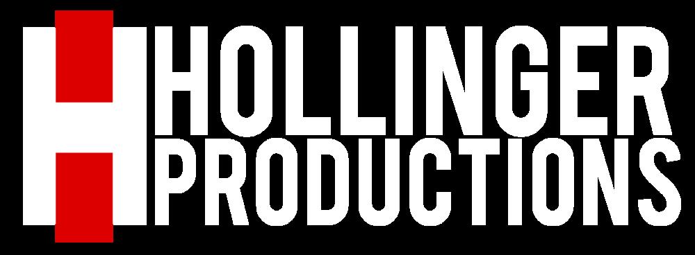 REDHollingerProductionsLogo.png
