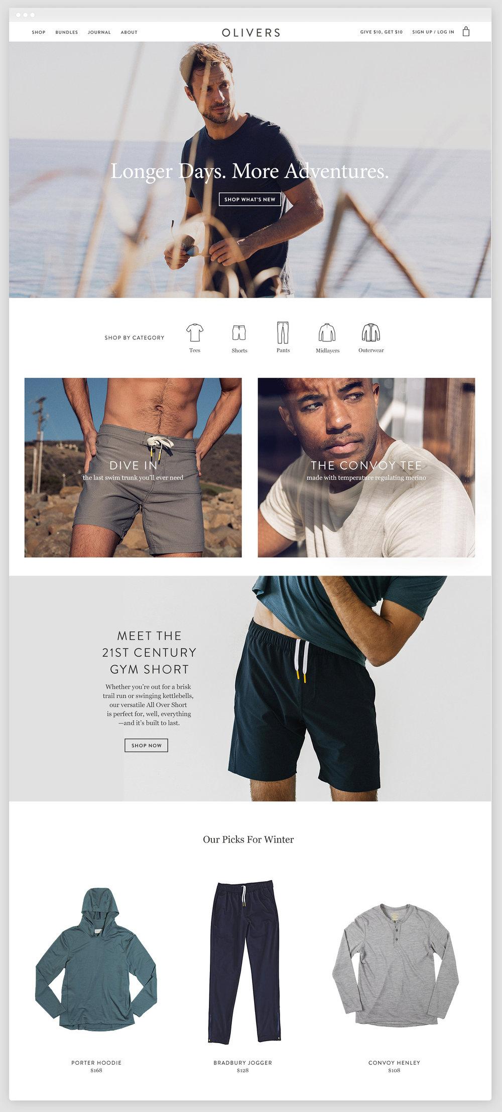 Olivers_Homepage.jpg
