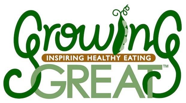 GrowingGreat-logo-small.jpeg