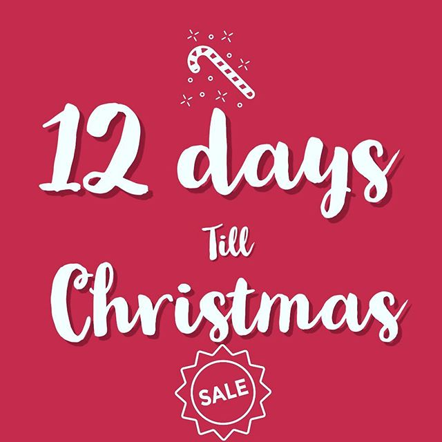 12 days till Christmas!!🎄 we are celebrating here @homie_mb swing by & enjoy our great curated selection of products & gifts. Most items made by local artisans! #shopsmall #homiemb #foodie #plants #christmas #12daysofchristmas