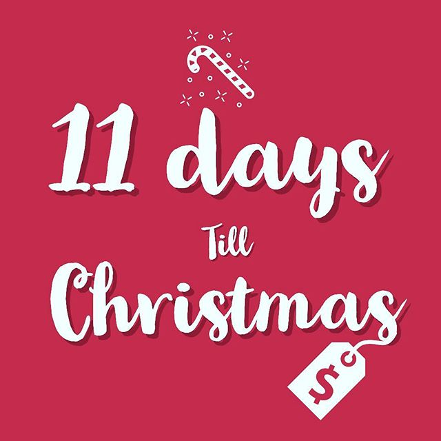 Hohoho! Santa's coming in 11 days! Do your Christmas🎄Shopping @homie_mb we have items on sale and are always adding to our collection. Beautiful curated shop. Only @homie_mb #11daystillchristmas #shop #homiemb #curatedstore