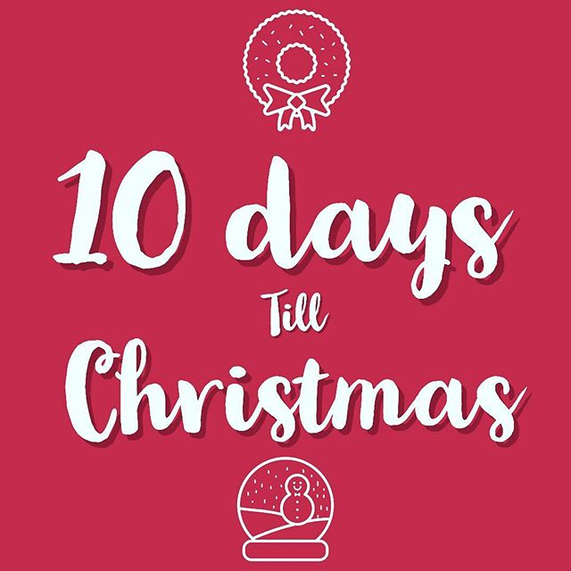 I can't be the only one that is Excited about Christmas 🎄! Did this year fly by or what! #timetravel #homiemb #greatfoodwithfriends