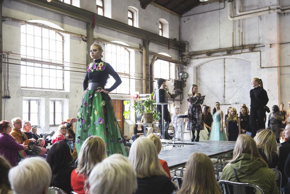 Maker_academy_Helsinki_makeup_event_2018_1500px_KP-5868.jpg