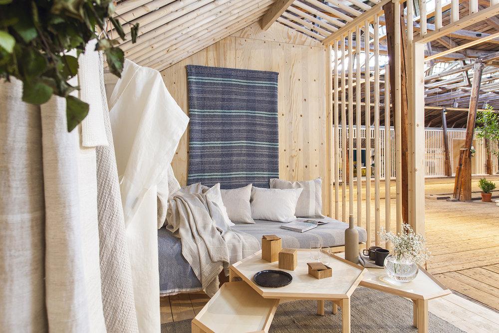 6_Sauna_Fiskars_Summer_House_Kerttu_Penttila-9216.jpg