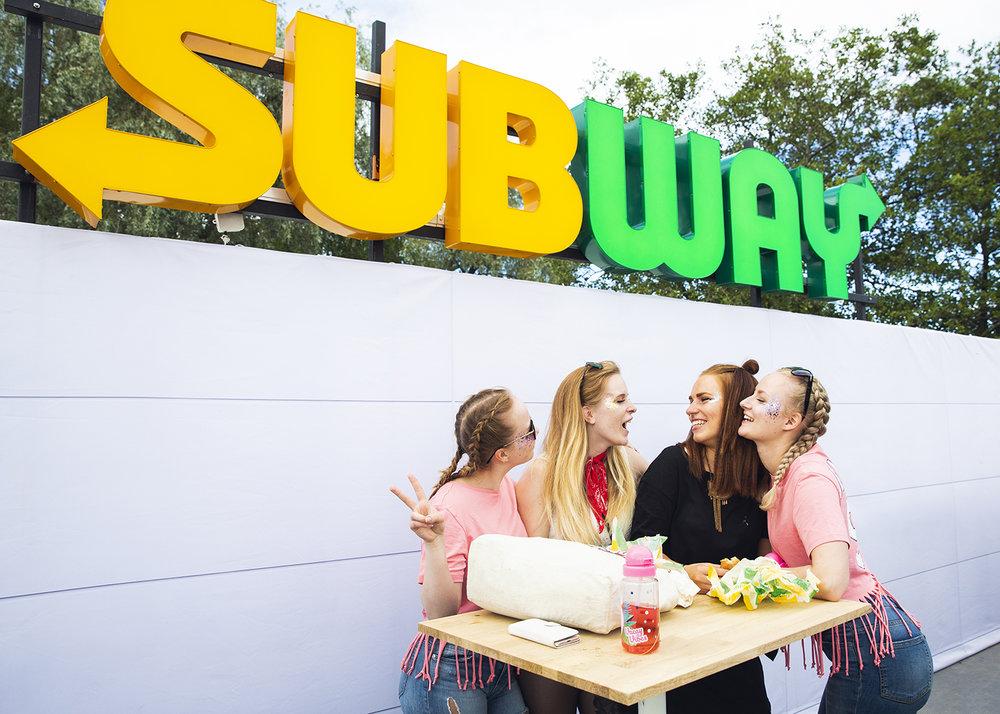 Ruisrock2018_Subway_KP_1500px-0861.jpg