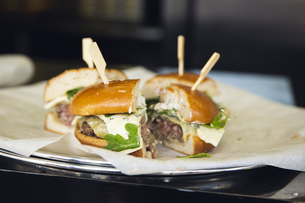 Ruisrock2018_Citymarket_Naughty_Burger_KP_1500px-0822.jpg