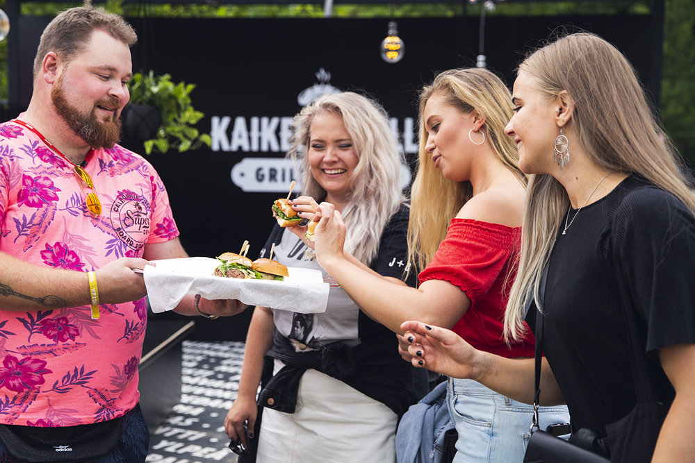 Ruisrock2018_Citymarket_Naughty_Burger_KP_1500px-0759.jpg
