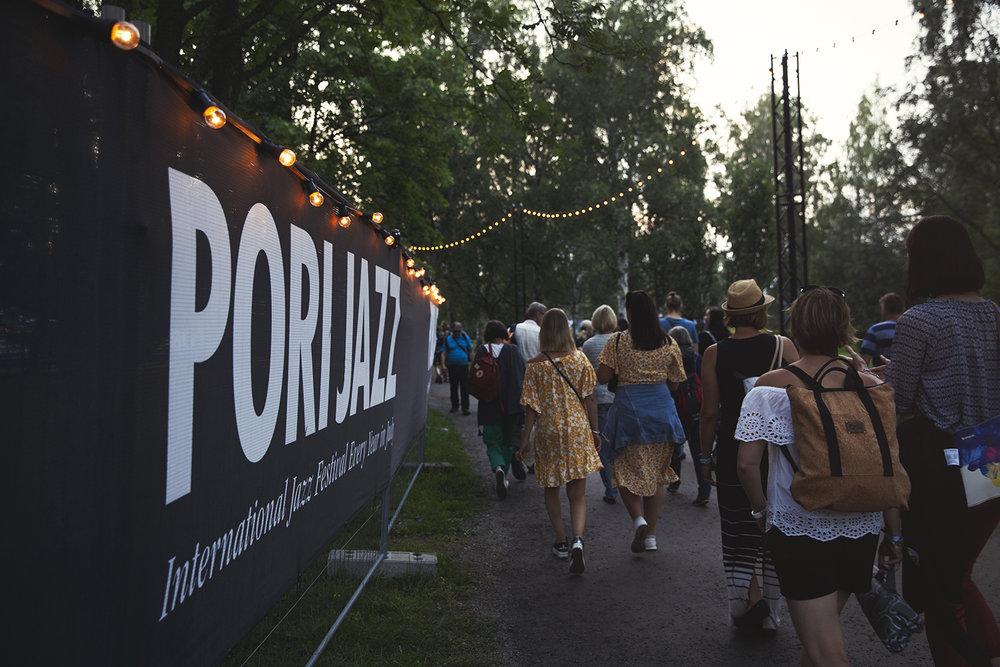 PoriJazz2018_SE_Kerttu_Penttila-4487_web.jpg