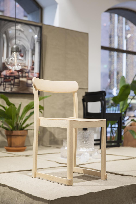 Artek_Atelier_Chair_KP-0832-web.jpg