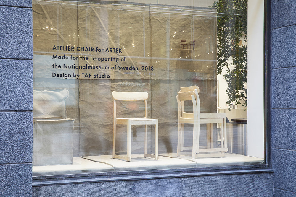 Artek_Atelier_Chair_KP-0874-web.jpg
