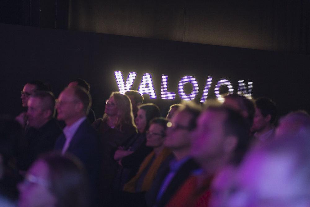5-VALOON_2019_KP-web-0263.jpg