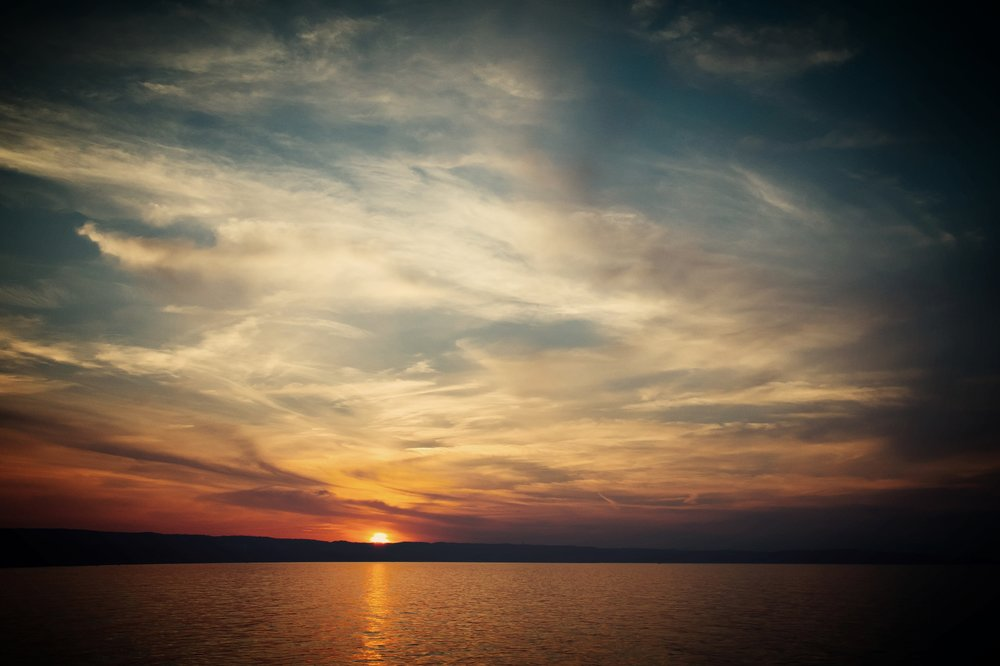 sea-sky-sunset-water.jpg