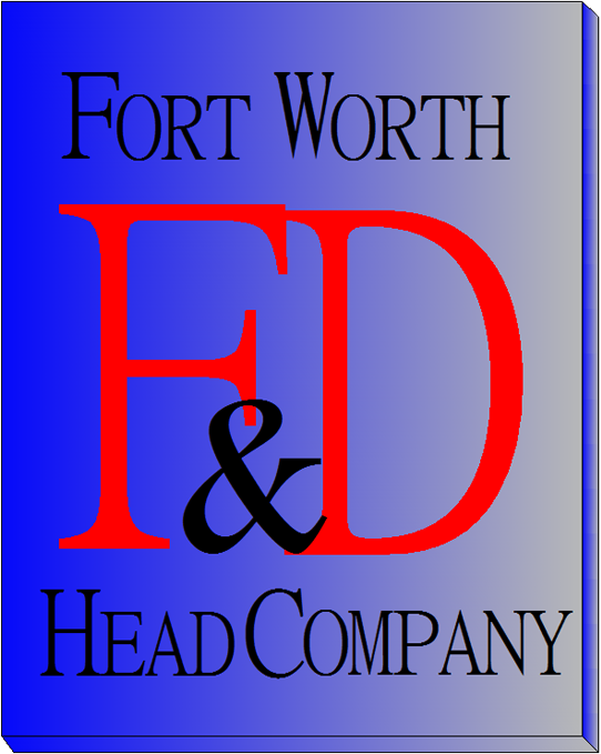 Fort Worth F&D Head Company