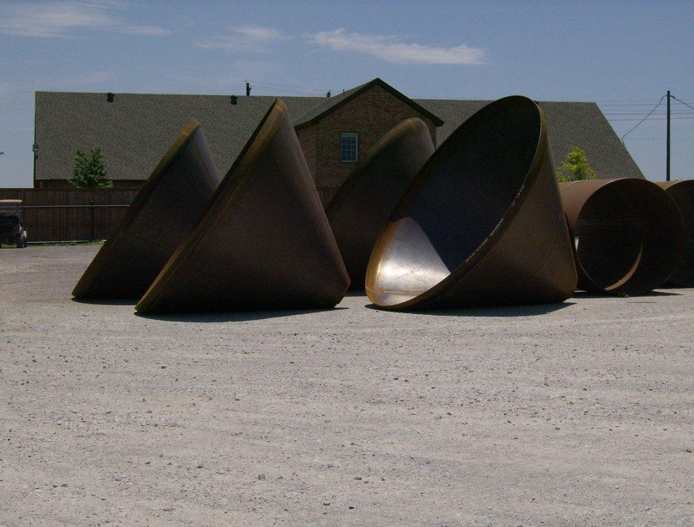 Large Cones.jpg