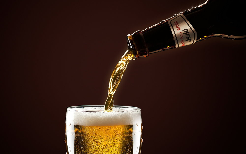 beer-wallpaper-014.jpg