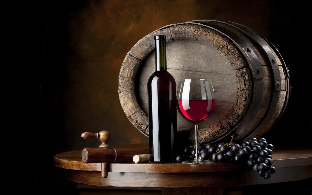Dark-red-wine.jpg